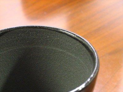 画像2: 【ビアタンブラー 単品】名入れ 名前 メッセージ入り オリジナル タンブラー